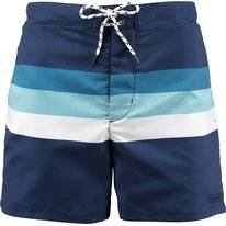 Zwembroek Barts Men Belharra Shorts Blue
