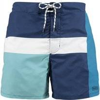Zwembroek Barts Men Tajo Shorts Blue
