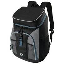 Koeltas Igloo Maxcold Backpack Black Gray