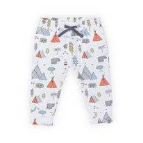 Babybroek Jollein Outdoor