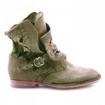 A.S. 98 Airstep 639206 Militare