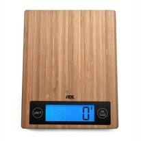 Kitchen Scales ADE Ramona