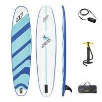 Surfboard Hydro-Force Surfboard Compact Surf 8