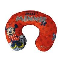 Nekkussen Disney Minnie