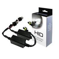 Resistor Set HID H4 Hilow Harness (2 Stuks)