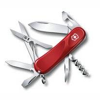 Zakmes Evolution 14 Victorinox