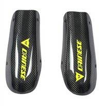 Protector Dainese WC Carbon Arm Guard Neutro