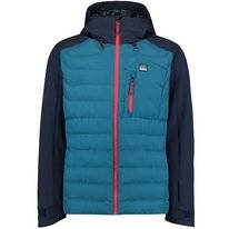 Ski Jas O'Neill Men 37-N Ink Blue