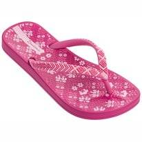 Slipper Ipanema Kids Anatomic Lovely Pink