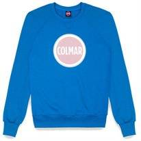 Jumper Colmar Men 8268R Brit Jupiter