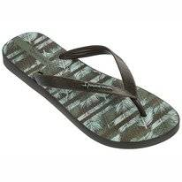 Slipper Ipanema Men Parati Green