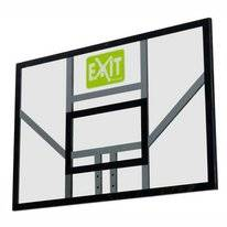 Basketbalbord EXIT Toys Galaxy