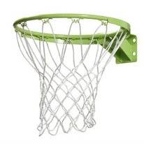 Basketbalring EXIT Toys Galaxy