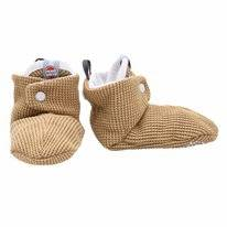 Babysloffen Lodger Slipper Ciumbelle Honey