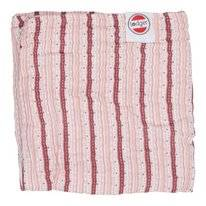 Babydeken Lodger Dreamer Muslin Stripe Xandu Sensitive