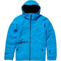 Ski jas O'Neill Boys Statement Dresden Blue