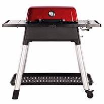 Barbecue LotusGrill XL Hybrid Rood (Ø43,5 cm) kopen