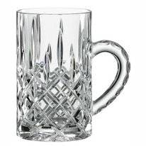 Tea Glass Nachtmann Noblesse 250 ml (2 pc)