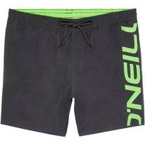 Boardshort O'Neill Men Cali Asphalt Green