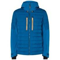Skijacke O'Neill Igneous Jacket Seaport Blue Herren