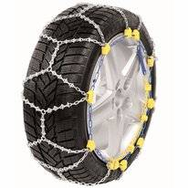 Snowchain Ottinger 9 mm Ringkette 100956
