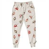 Pants SNURK Women Teddy & Chimp