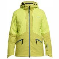 Ski Jas Tenson Men Brant Light Green