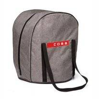 Carrying Case Cobb Premier/Pro XL Grey