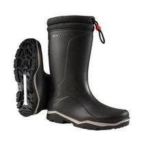 Dunlop Blizzard Thermo Noir