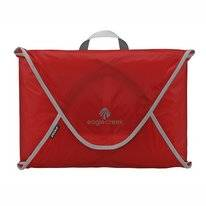 Organiser Eagle Creek Pack-It Specter Garment Folder Small Volcano Red