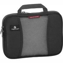 Organiser Eagle Creek Pack-It Original™ Compression Cube Small Black