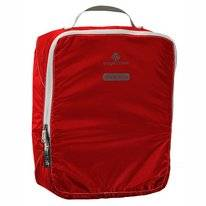 Organiser Eagle Creek Pack-It Specter Multi-Shoe Cube Volcano Red