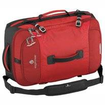 Sac de Voyage Eagle Creek Expanse Hauler Volcano Red
