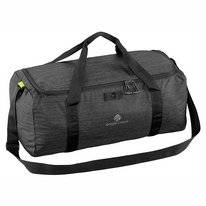 Sac de voyage Eagle Creek Packable Duffel Black