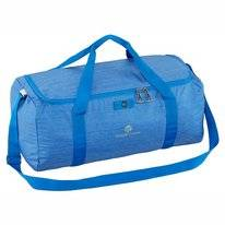 Sac de voyage Eagle Creek Packable Duffel Sea Blue