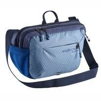 Umhängetasche Eagle Creek Wayfinder Crossbody Arctic Blue