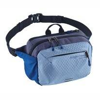 Sac Banane Eagle Creek Wayfinder Waist Pack Arctic Blue M