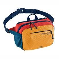 Sac Banane  Eagle Creek Wayfinder Waist Pack Sahara Yellow M
