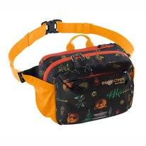 Sac Banane Eagle Creek Wayfinder Waist Pack Golden State M