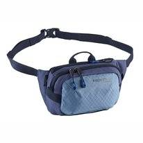 Sac Banane Eagle Creek Wayfinder Waist Pack Arctic Blue S