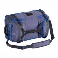Sac de Voyage Eagle Creek Gear Warrior Travel Pack 45L Arctic Blue