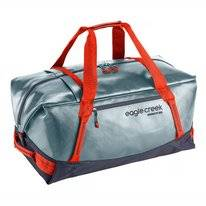 Sac de Voyage Eagle Creek Migrate Duffel 90L Biwa Lake Blue