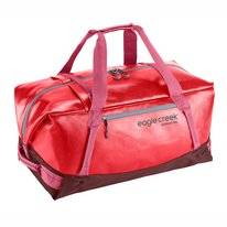 Sac de Voyage Eagle Creek Migrate Duffel 90L Coral Sunset
