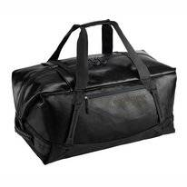 Sac de Voyage Eagle Creek Migrate Duffel 90L Jet Black