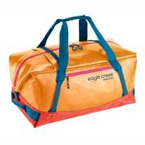 Sac de Voyage Eagle Creek Migrate Duffel 90L Sahara Yellow