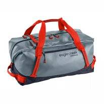 Sac de Voyage Eagle Creek Migrate Duffel 60L Biwa Lake Blue