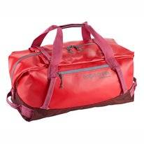 Sac de Voyage Eagle Creek Migrate Duffel 60L Coral Sunset