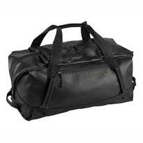 Sac de Voyage Eagle Creek Migrate Duffel 60L Jet Black