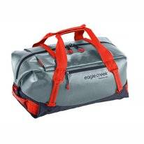 Sac de Voyage Eagle Creek Migrate Duffel 40L Biwa Lake Blue