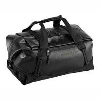 Sac de Voyage Eagle Creek Migrate Duffel 40L Jet Black